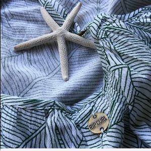 Rip Curl Swim - 🌴🌼RIP CURL- DRESS/COVER UP🌼🌴